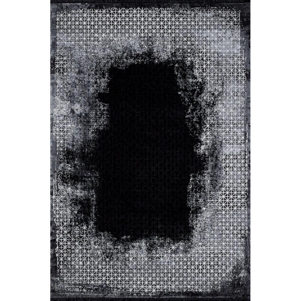 Royal nero no006A