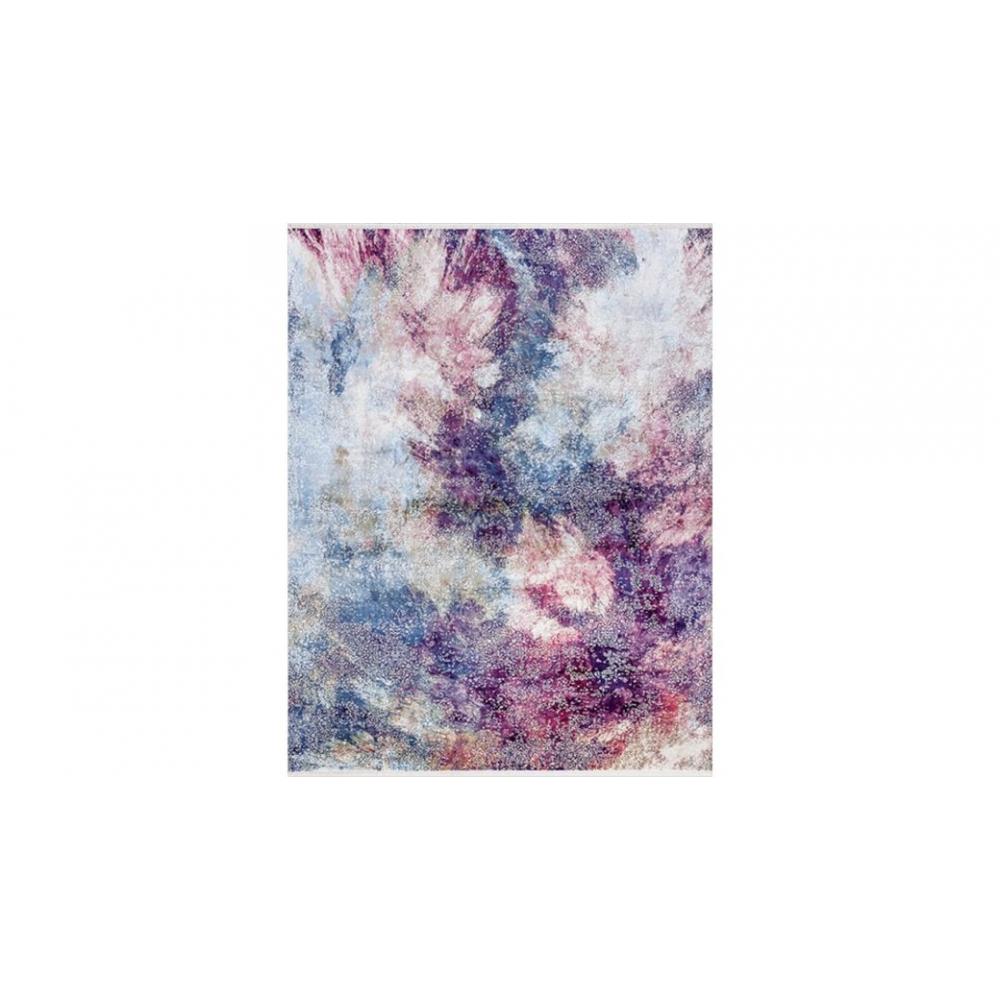 Angora Infinity Serisi 8375C Lacivert-Brodo