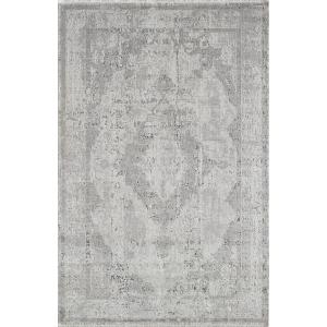 Artemis Couture Serisi 0833