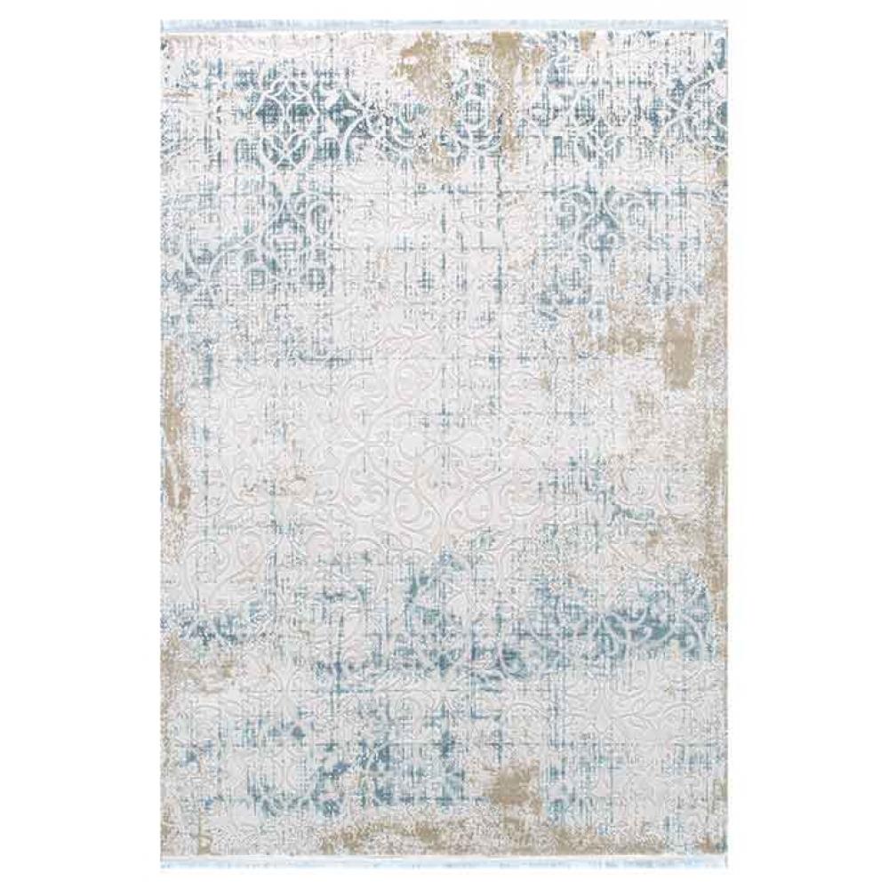 Artemis Perla Serisi 1384