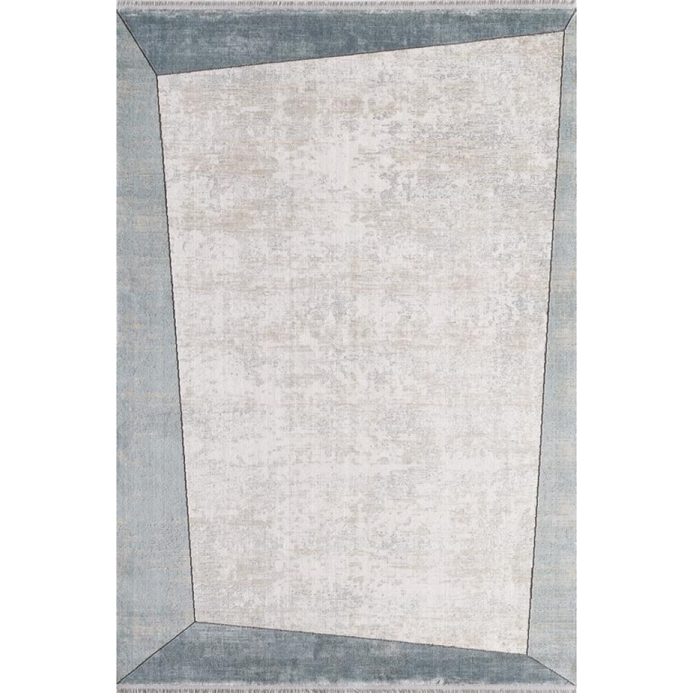 Artemis Stone Serisi 5702
