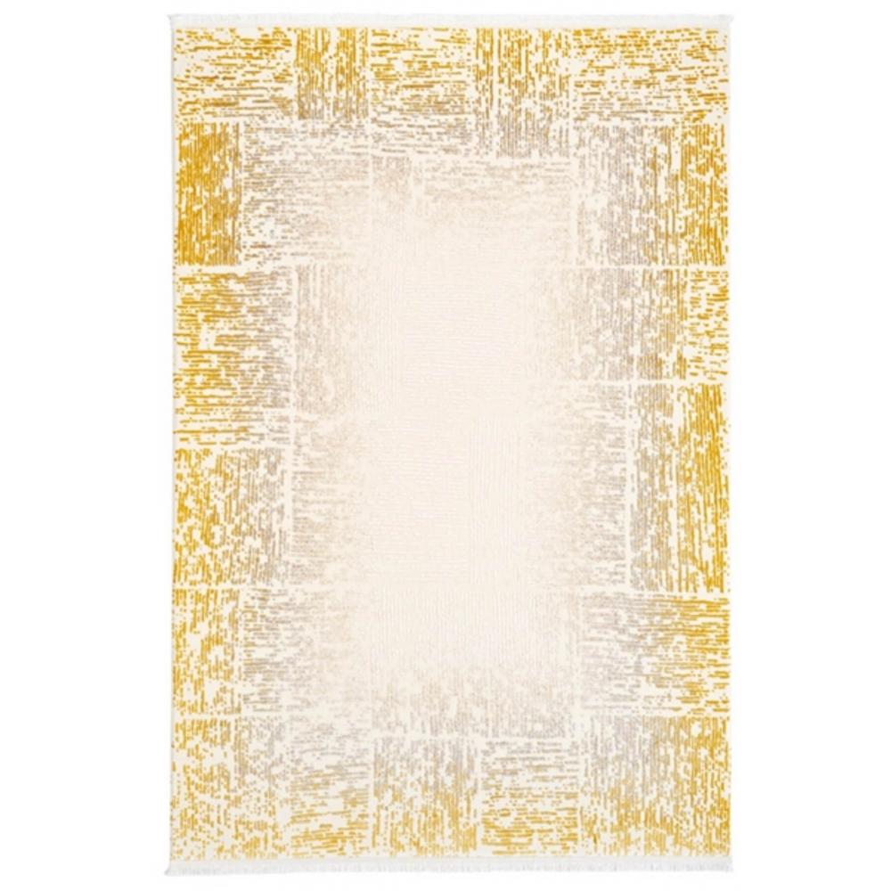 Dolce Vita Loft Serisi 3002 Sarı