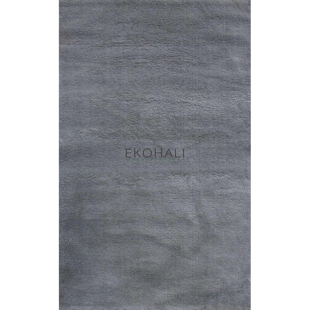 Eko Comfort Serisi 1006