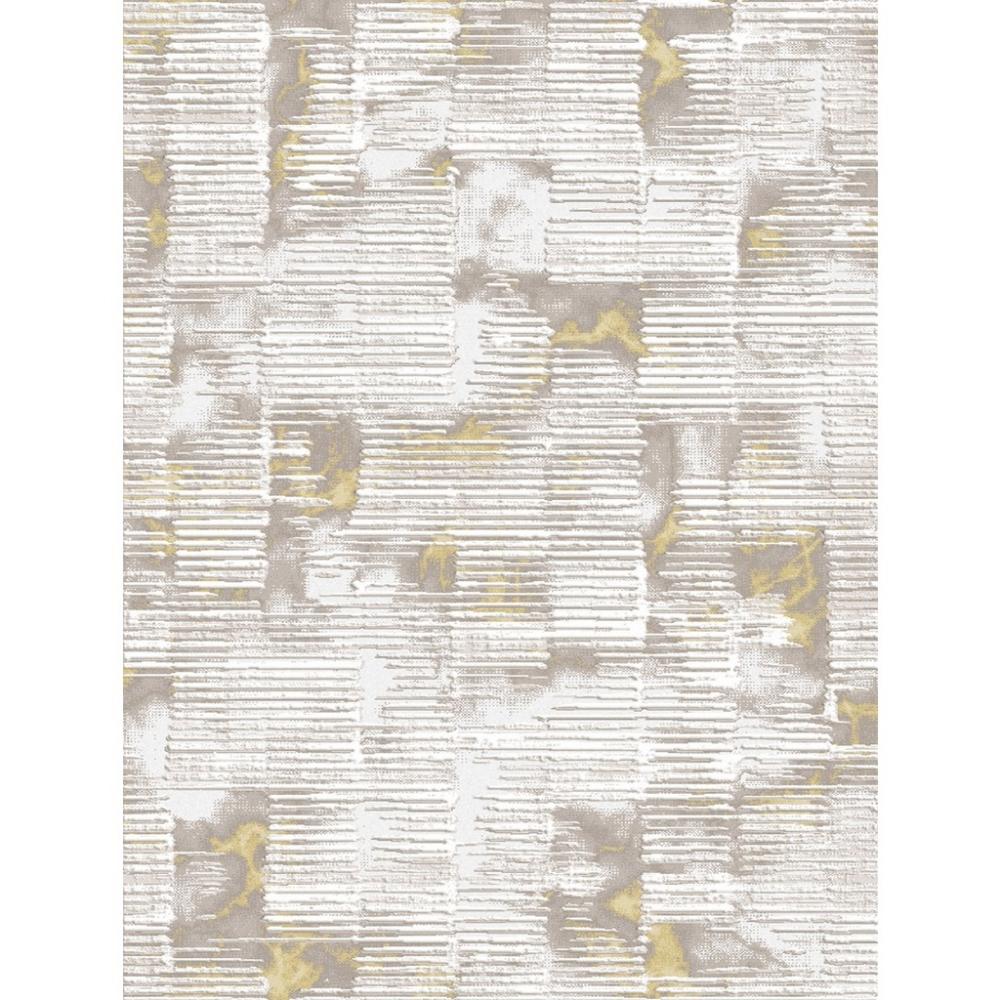 Festival Style Serisi 9754A Sarı
