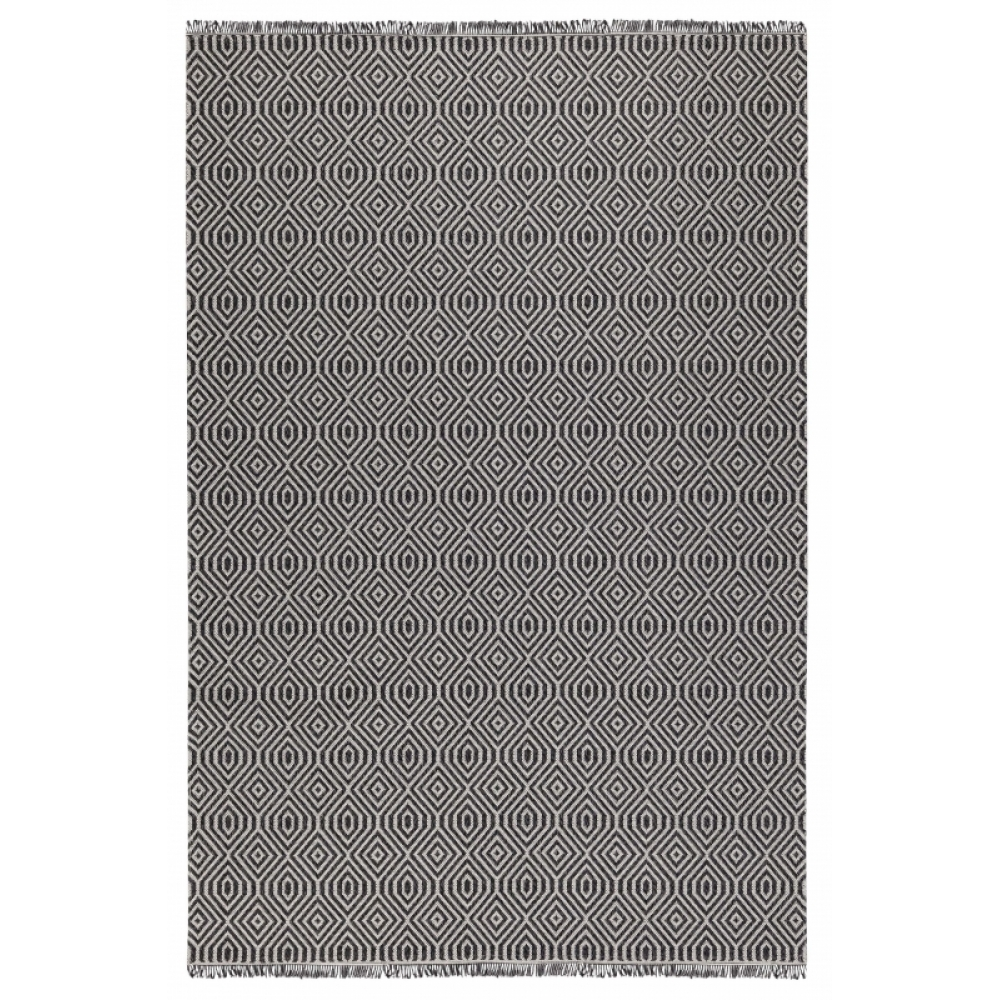 Koza Casa Cotton Serisi 21401A