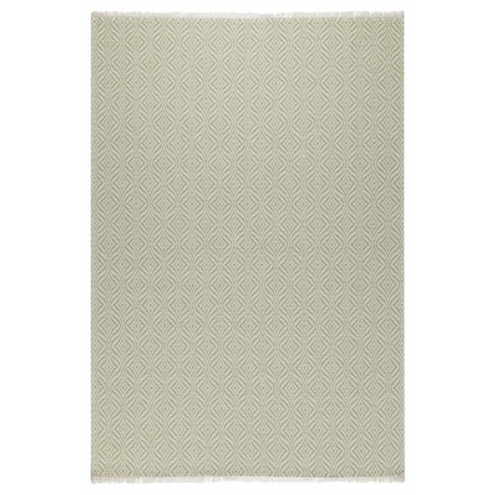 Koza Casa Cotton Serisi 21403A