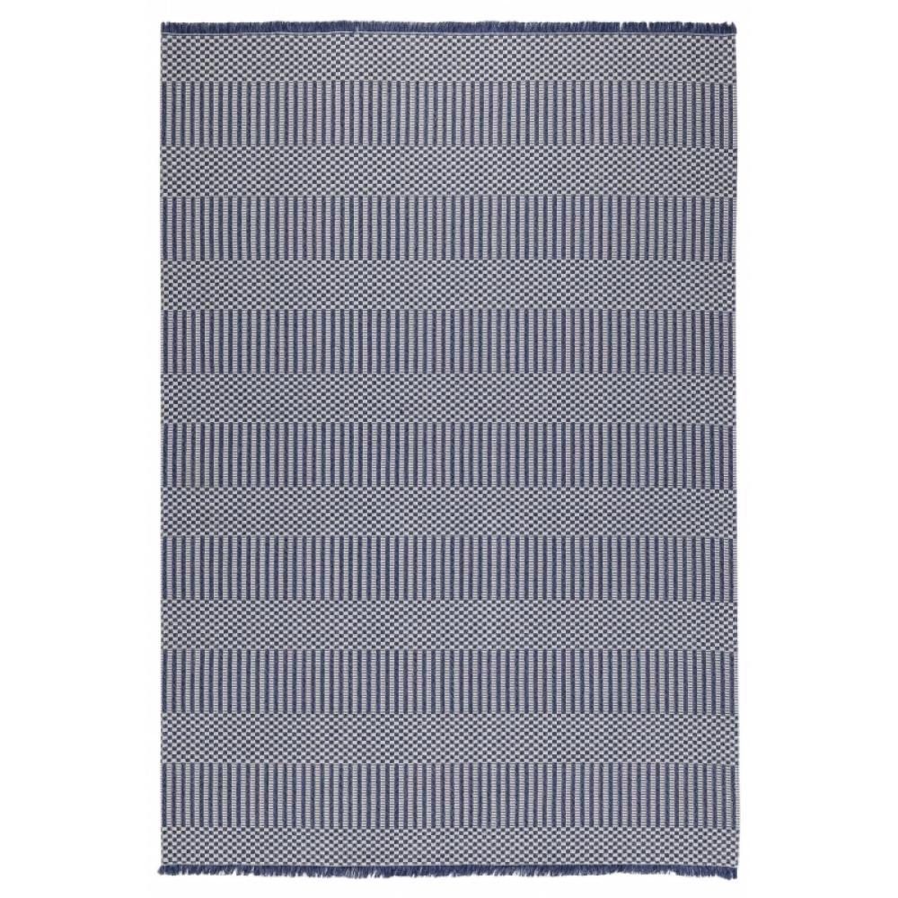 Koza Casa Cotton Serisi 21409A