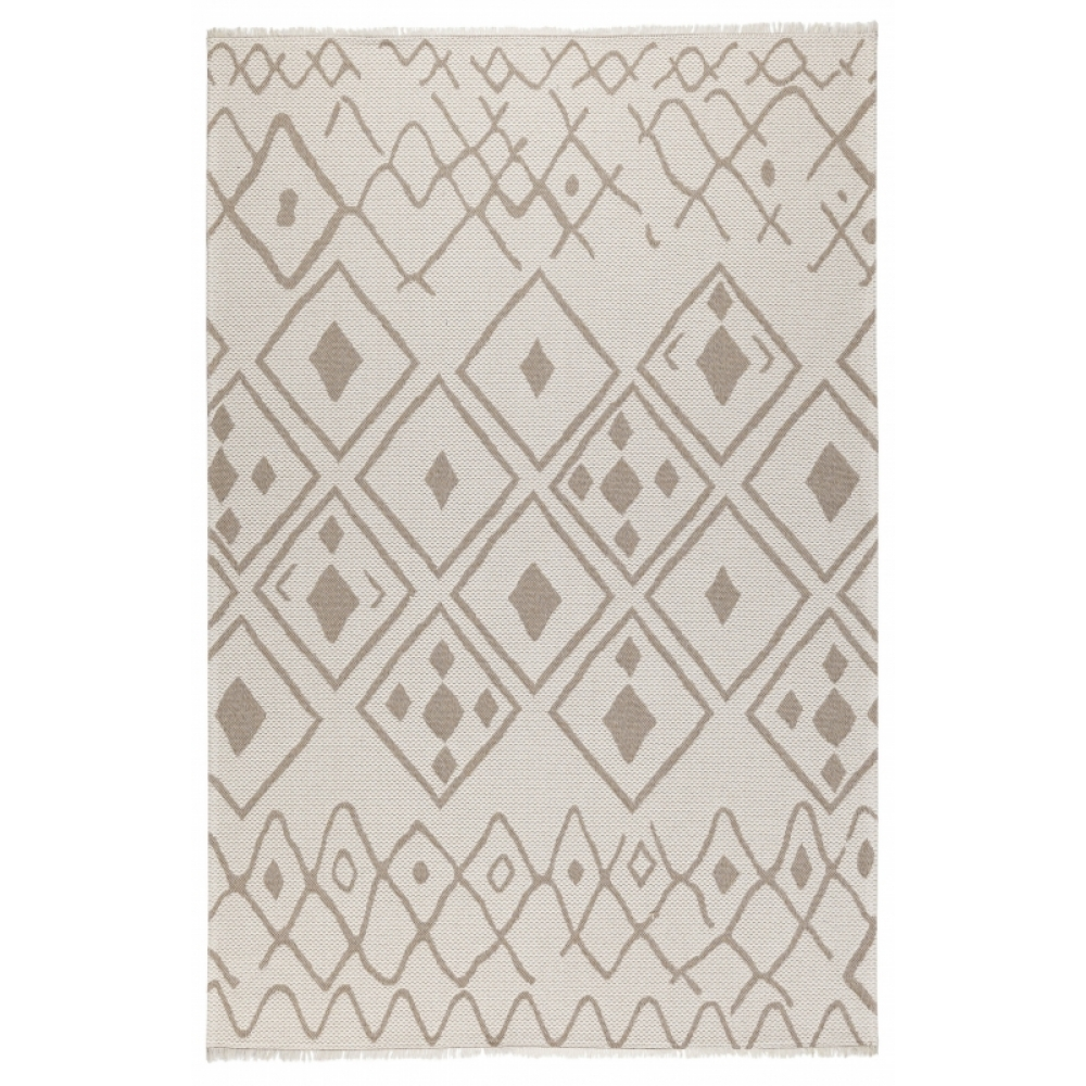 Koza Casa Cotton Serisi 21645A