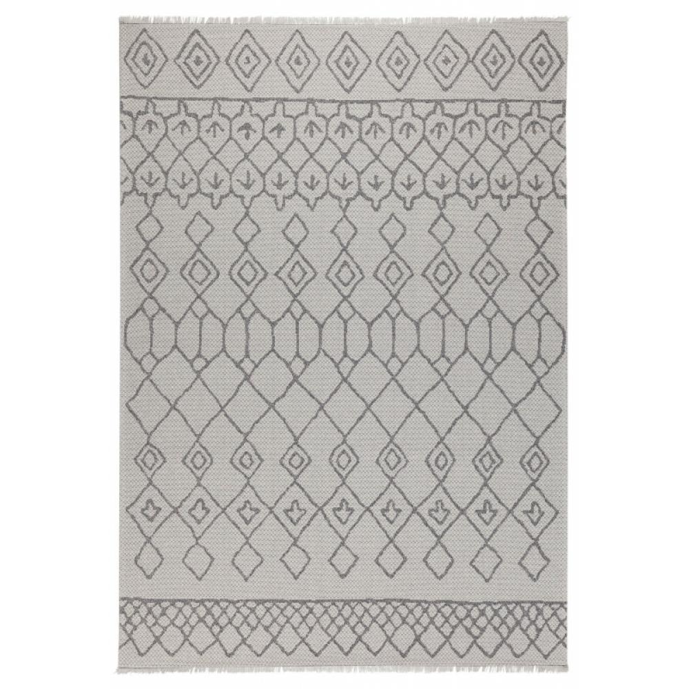 Koza Casa Cotton Serisi 21646A