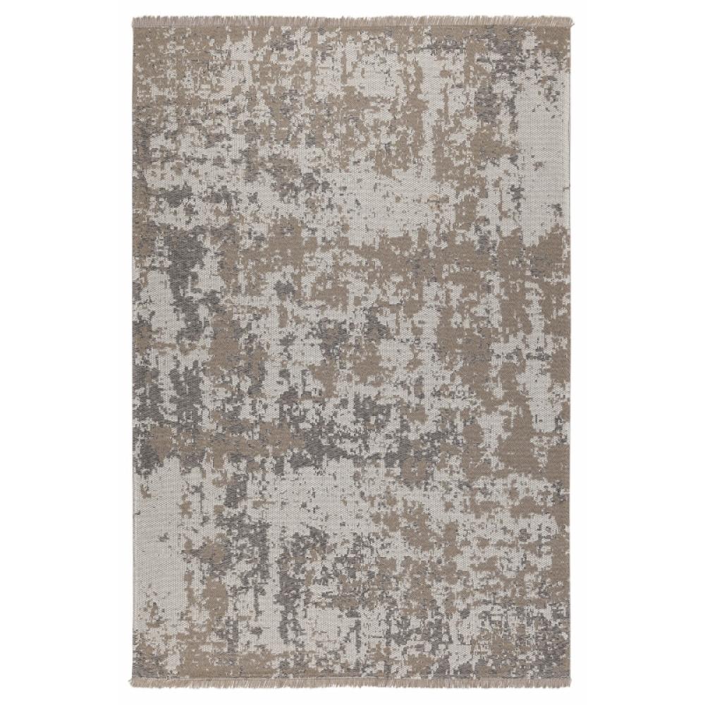 Koza Casa Cotton Serisi B2694A