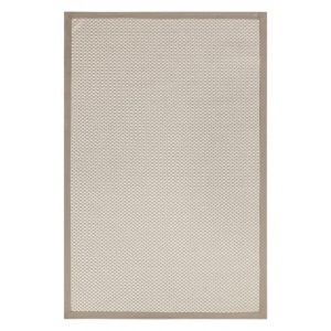 Koza Cozy Bordür Serisi 20980