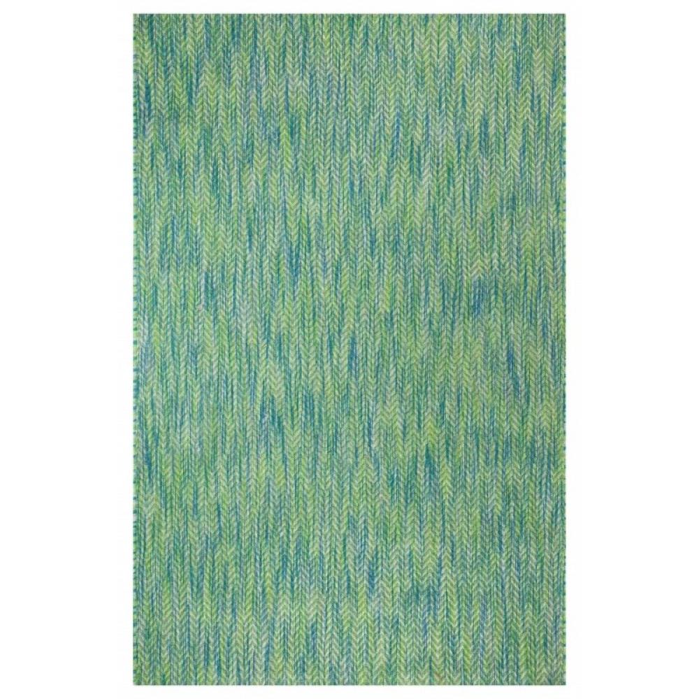 Koza Fizy Serisi 20776A Yeşil