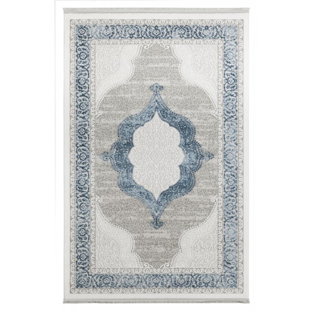 Koza Nevizade Serisi 45206A Mavi