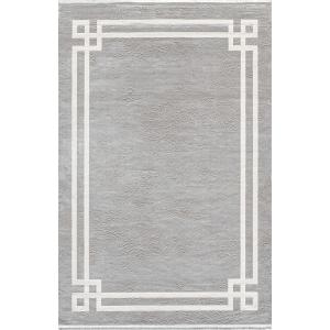 Pierre Cardin Monet Serisi MT18B Gri-Beyaz