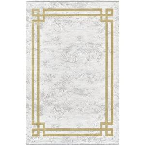 Pierre Cardin Monet Serisi MT18C Krem-Sarı