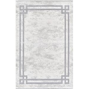 Pierre Cardin Monet Serisi MT18D Krem-Gri