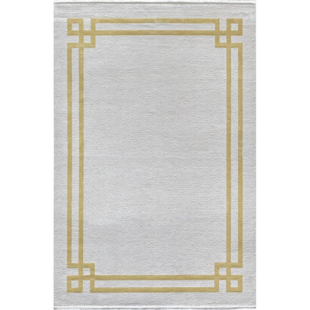 Pierre Cardin Monet Serisi MT19A Gri-Sarı