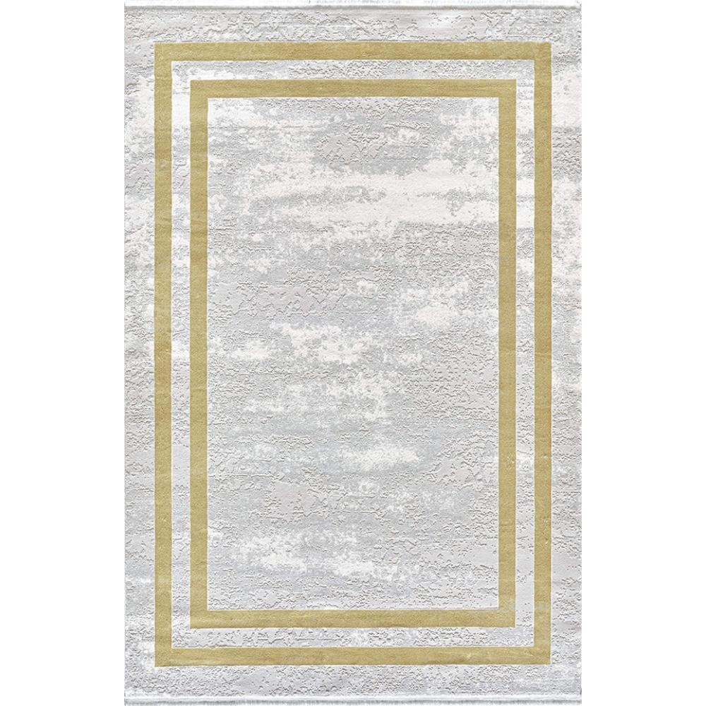 Pierre Cardin Monet Serisi MT20A Gri-Sarı