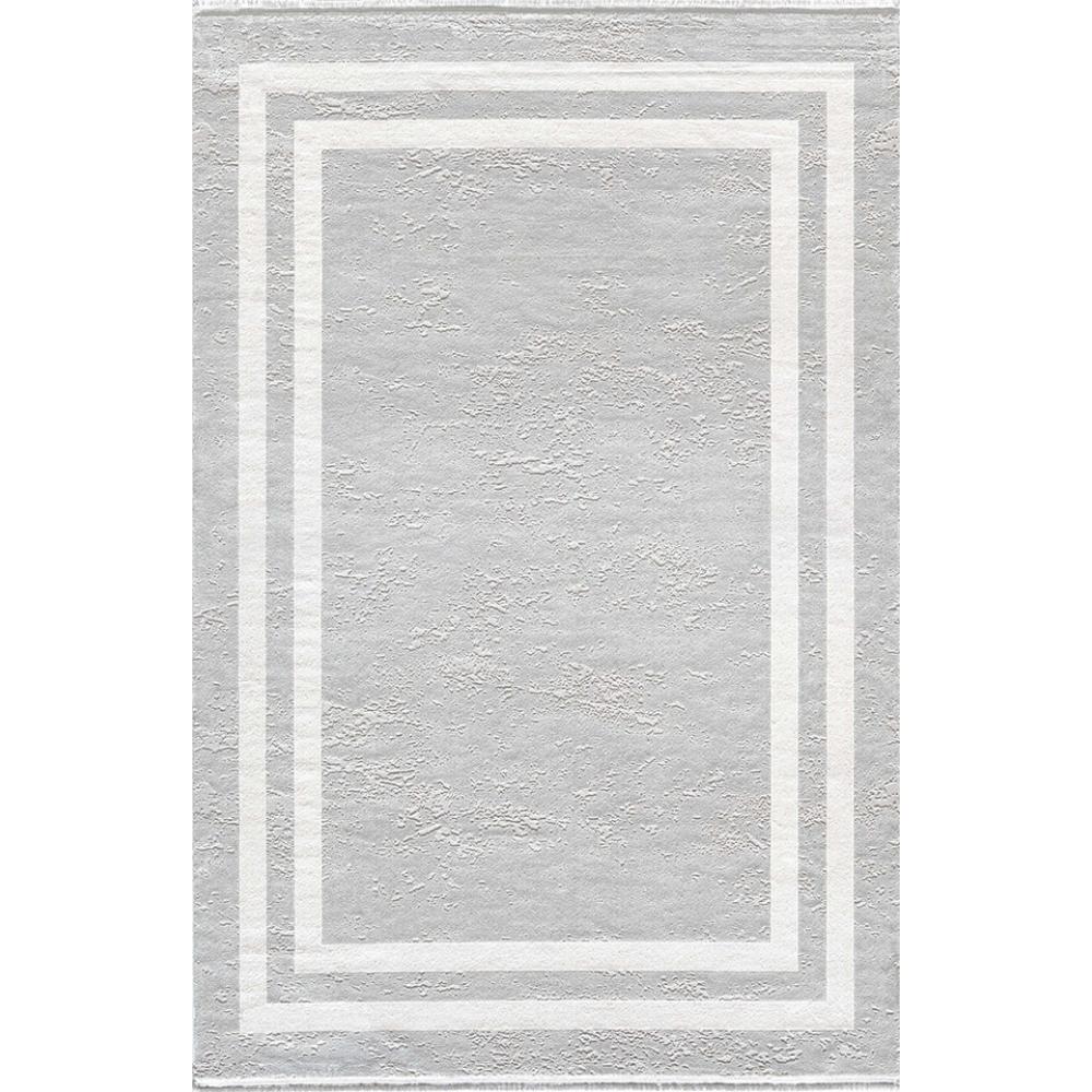 Pierre Cardin Monet Serisi MT23A Gri-Beyaz