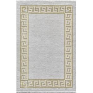 Pierre Cardin Monet Serisi MT24A Gri-Sarı