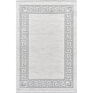 Pierre Cardin Monet Serisi MT24B Gri-Beyaz