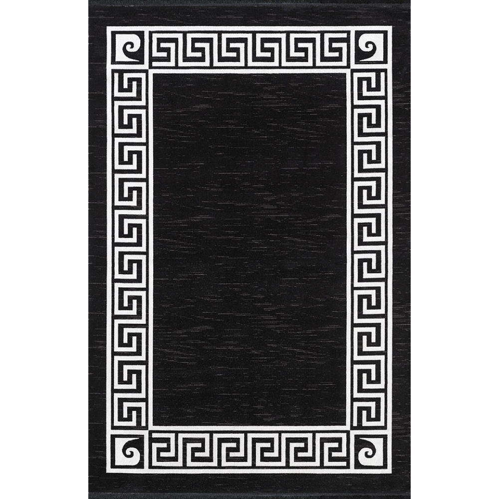 Pierre Cardin Monet Serisi MT24D Beyaz-Siyah