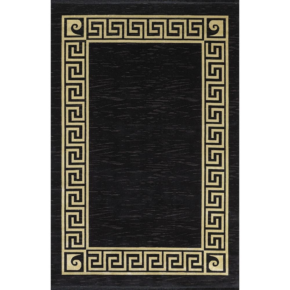 Pierre Cardin Monet Serisi MT24E Siyah-Sarı