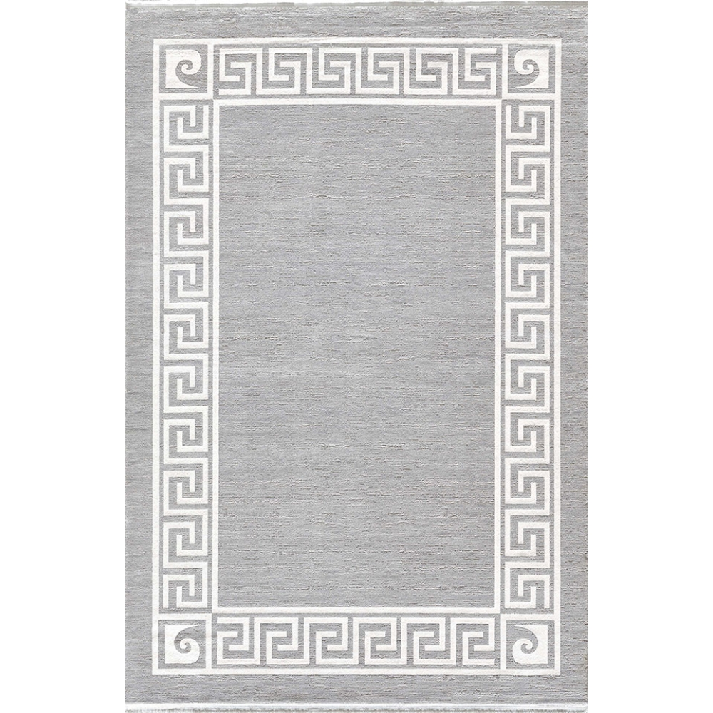 Pierre Cardin Monet Serisi MT26A Gri-Beyaz