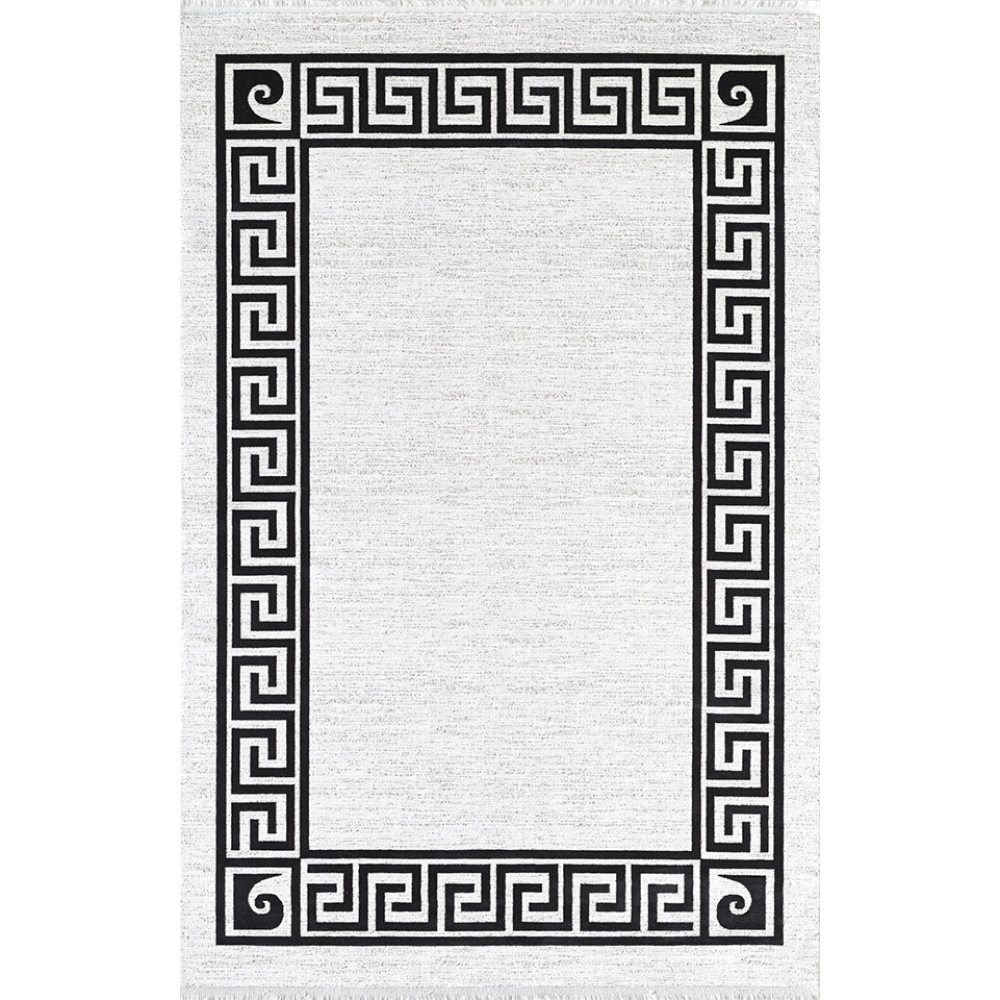 Pierre Cardin Monet Serisi MT26B Gri-Siyah