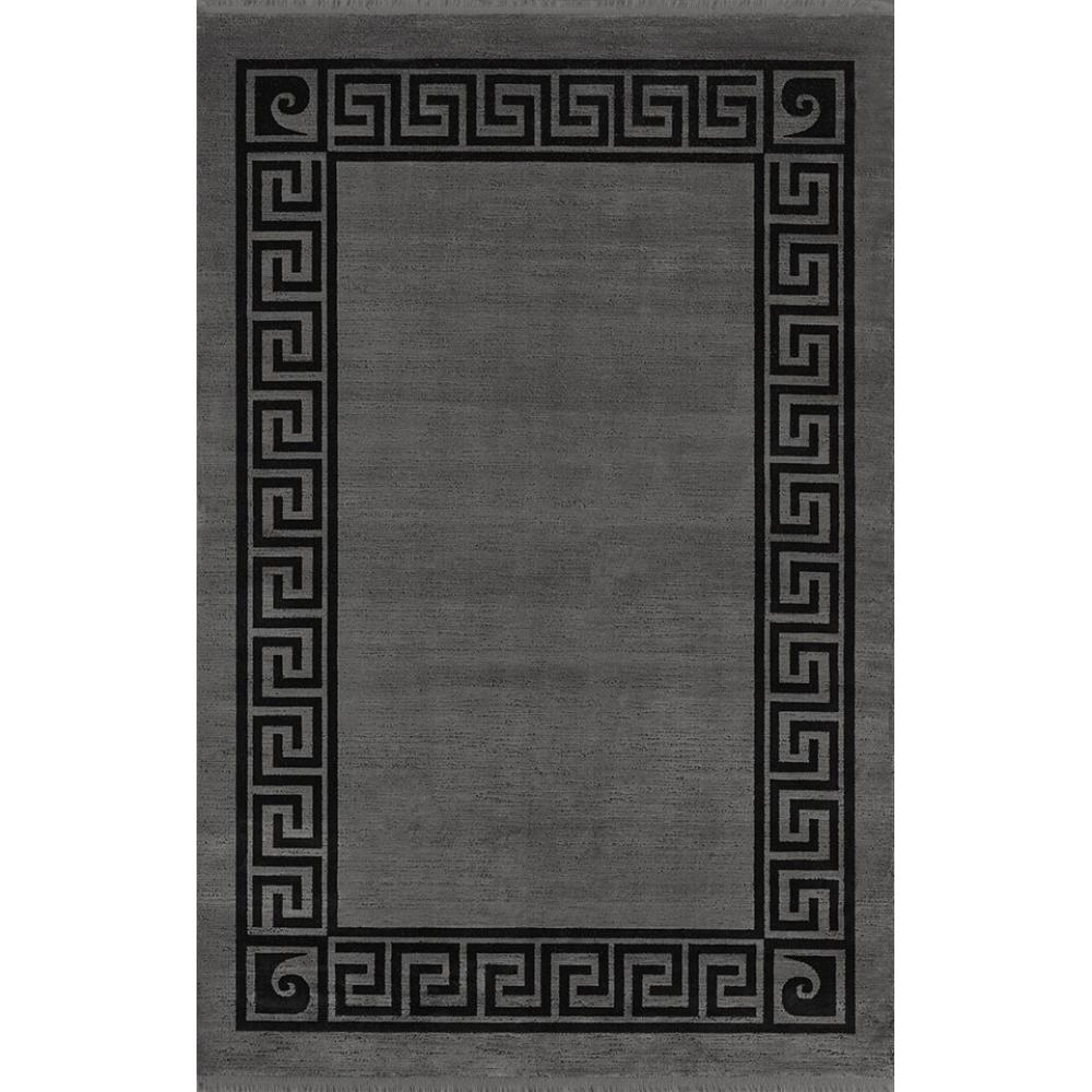 Pierre Cardin Monet Serisi MT26D Antrasit-Siyah
