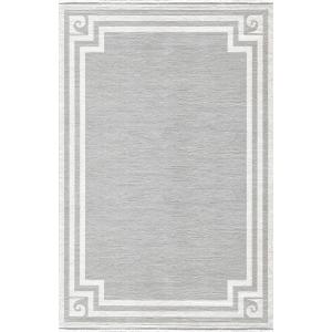 Pierre Cardin Monet Serisi MT27A Gri-Beyaz