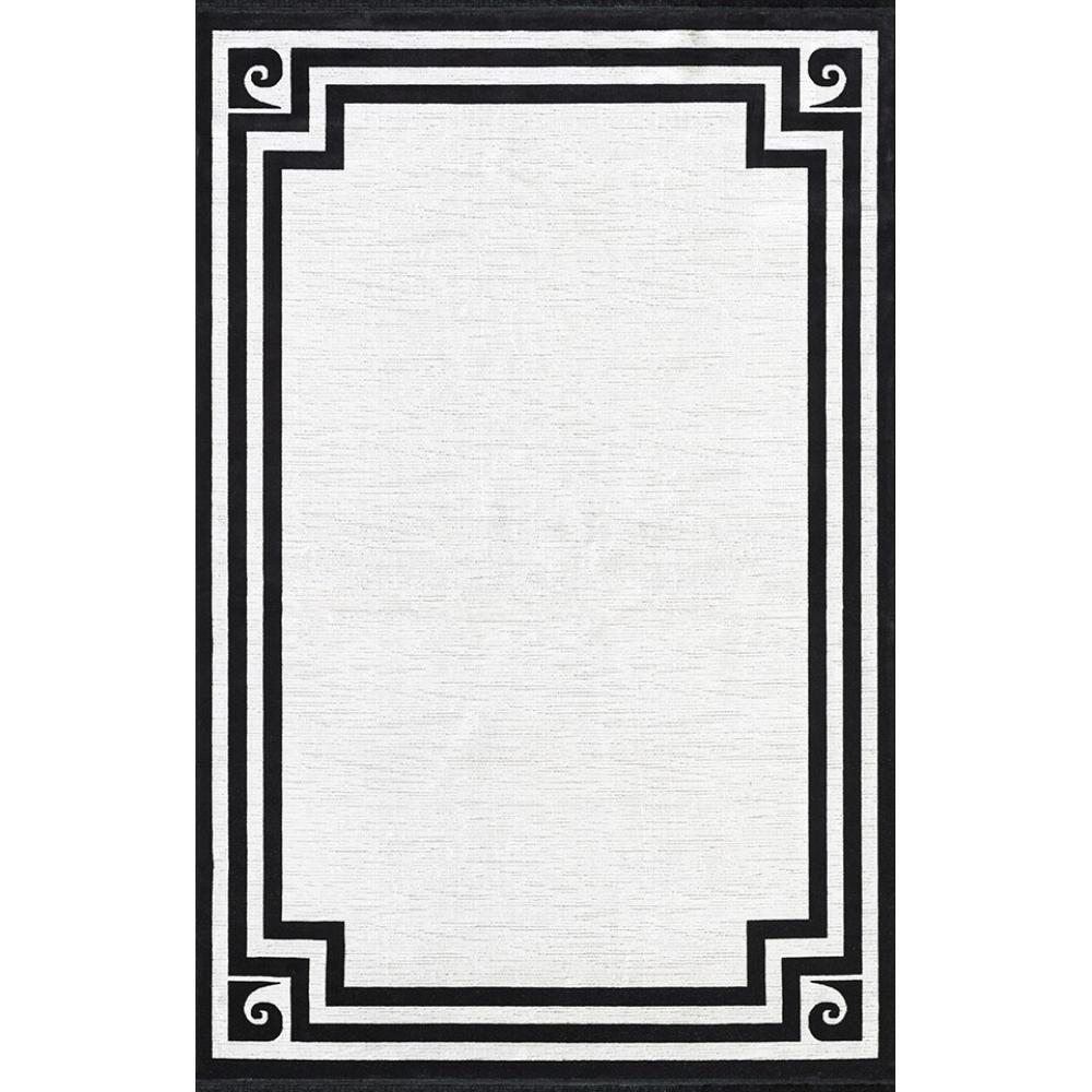Pierre Cardin Monet Serisi MT27C Beyaz-Siyah