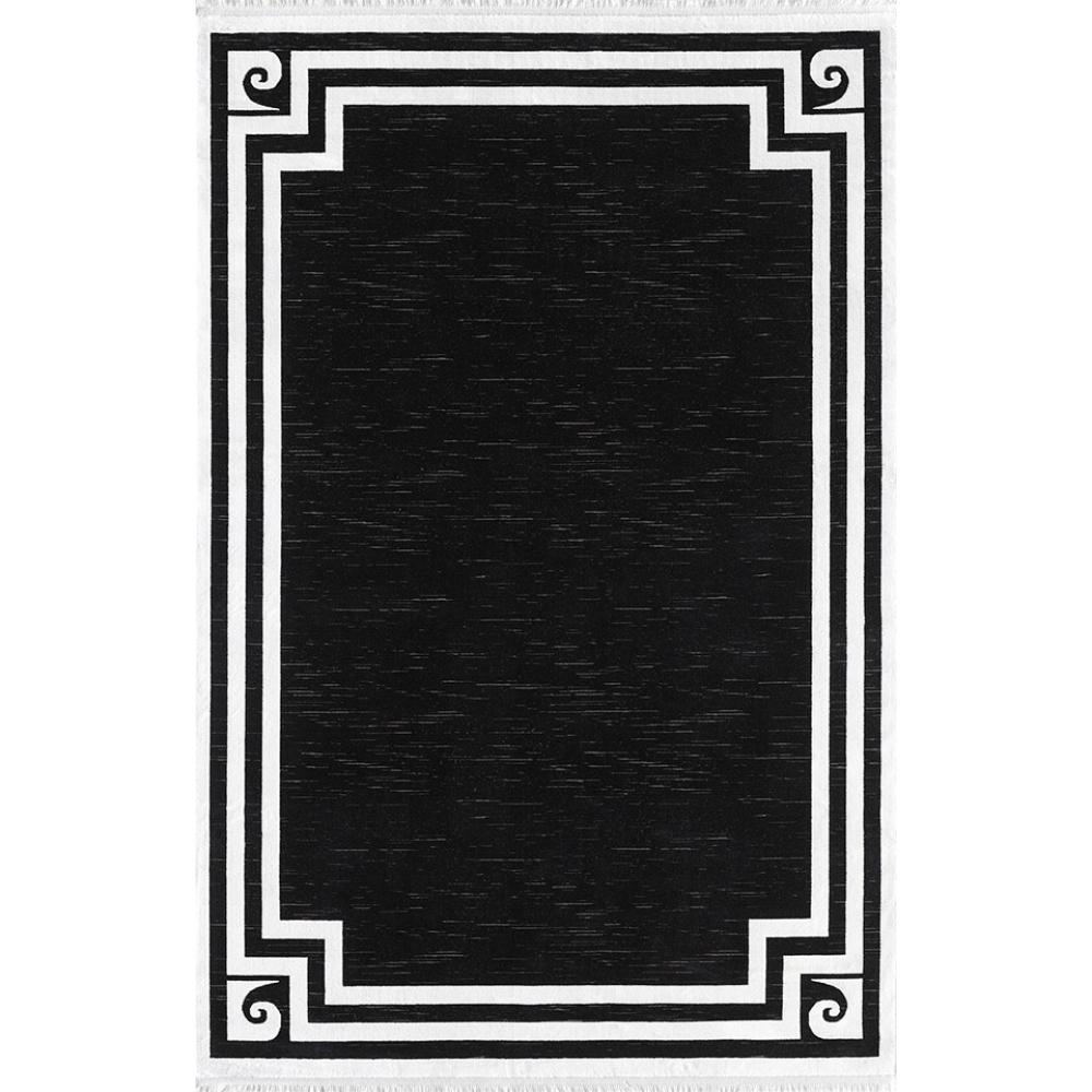 Pierre Cardin Monet Serisi MT27D Beyaz-Siyah