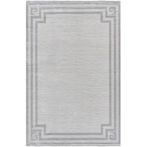 Pierre Cardin Monet Serisi MT28B Gri