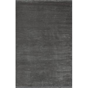 Pierre Cardin Monet Serisi MT30B Antrasit