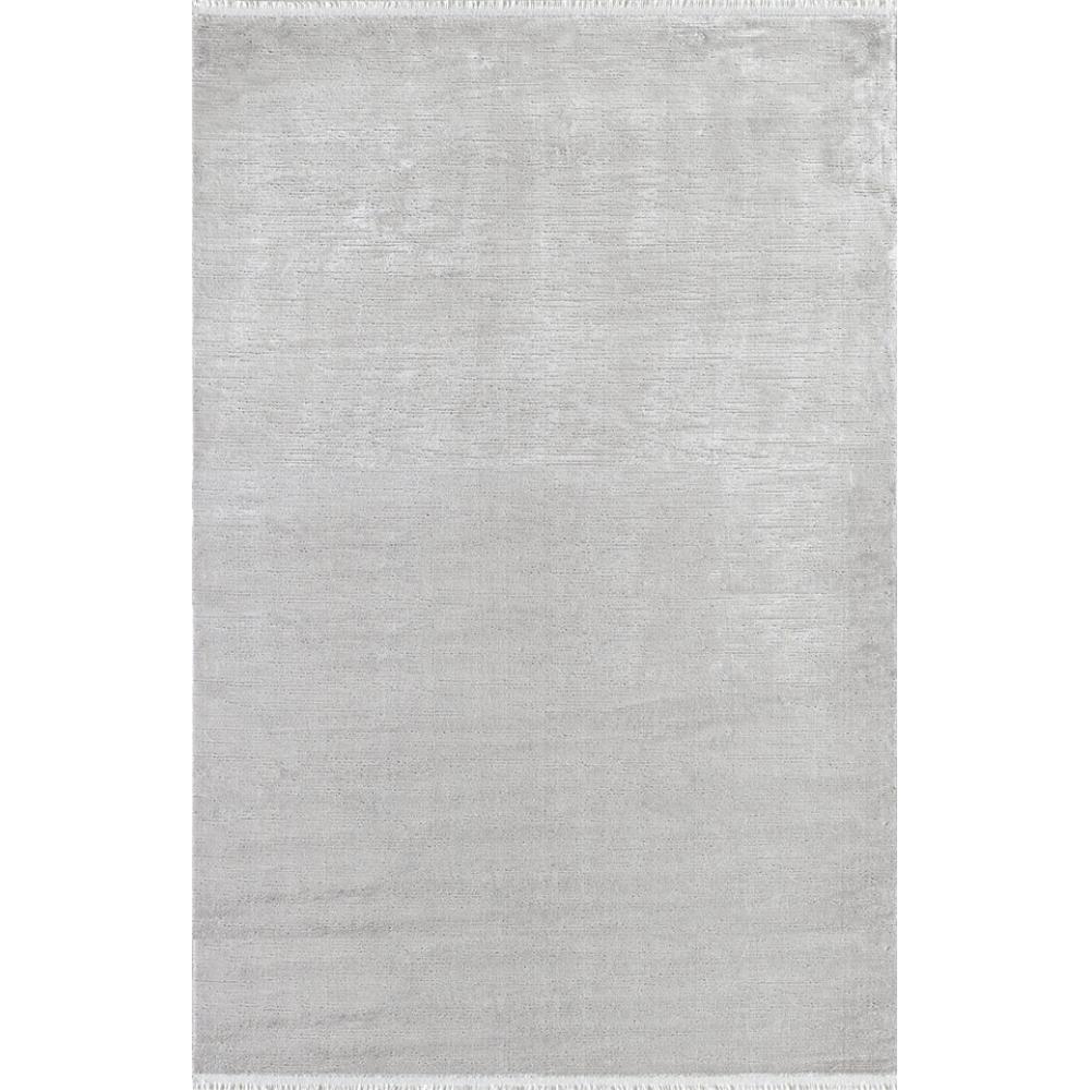 Pierre Cardin Monet Serisi MT31B Gri