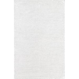 Pierre Cardin Monet Serisi MT31C Beyaz