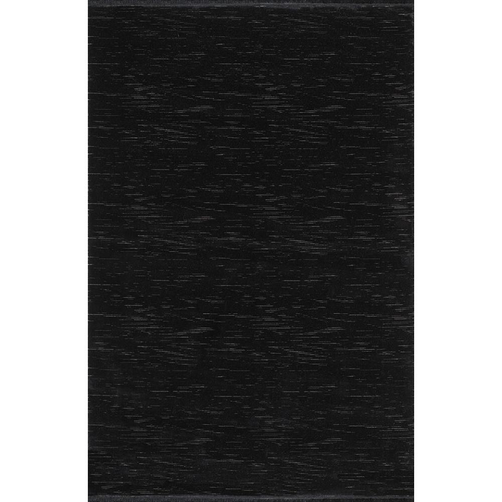 Pierre Cardin Monet Serisi MT31E Siyah