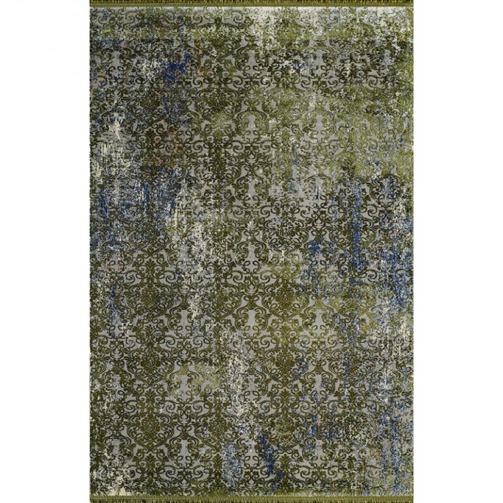 Royal Halı Palette Serisi PA17B