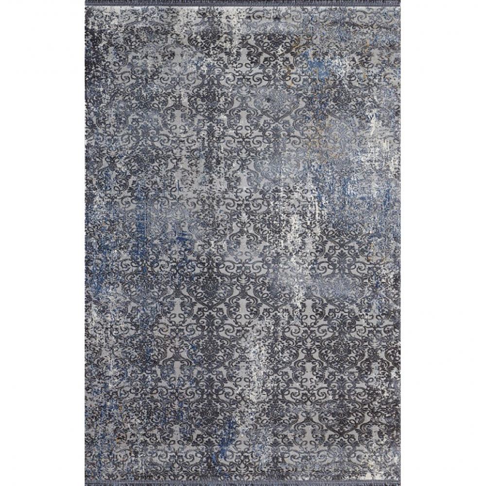 Royal Halı Palette Serisi PA17E