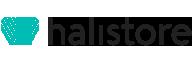 Halistore.com